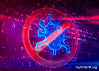 Phần mềm diệt virus miễn phí tốt nhất cho Windows 10