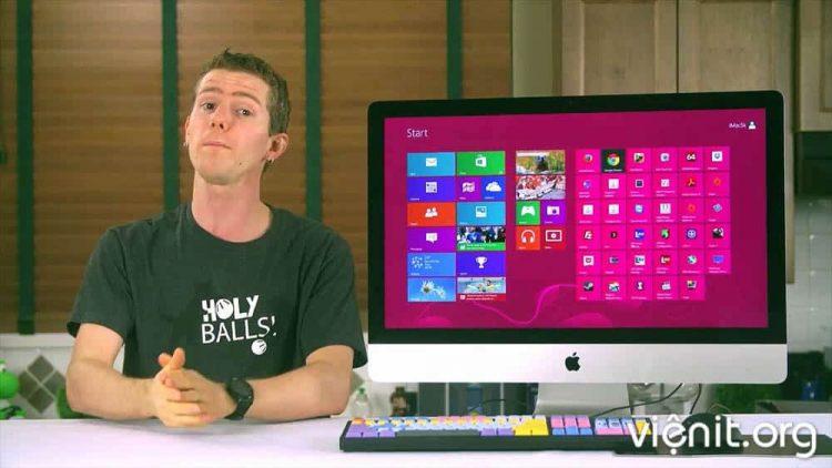 cài win cho máy MAC applecài win cho máy MAC apple