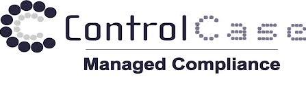 ControlCase, LLC