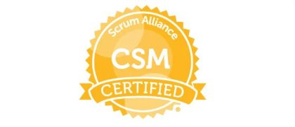 chứng chỉ Certified Scrum Master (CSM)