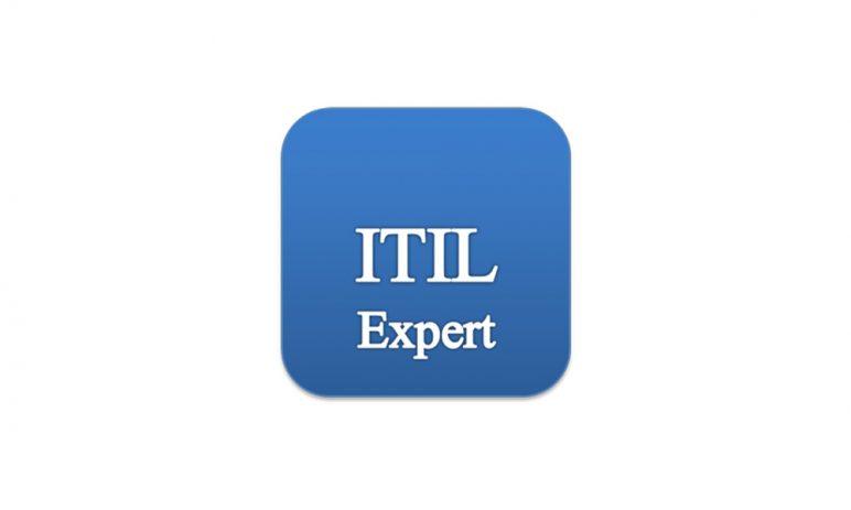 ITIL là viết tắt của Information Technology Infrastructure Library