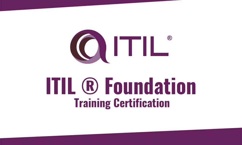 7 hiểu lầm thông thường về ITIL