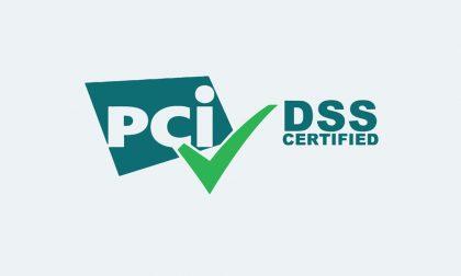 PCI DSS LÀ GÌ? SƠ LƯỢC VỀ PCI DSS