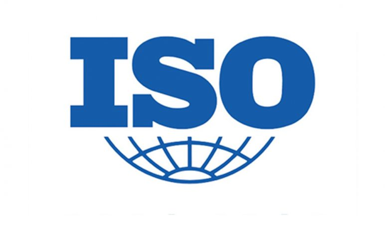 ISO làmột tập hợp các tiêu chuẩn