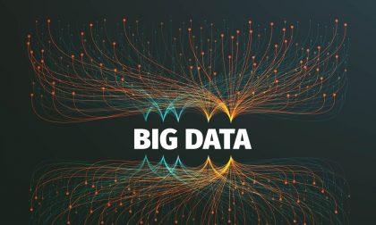Khóa học Big Data Foundation