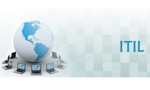 Lợi ích của ITIL đối với doanh nghiệp và cá nhân