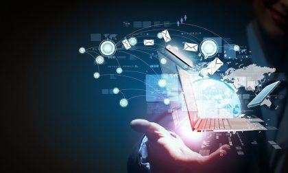 Top 14 công cụ Lean và lợi ích của Lean quản lý chất lượng