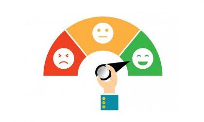 5 ví dụ về đổi mới trải nghiệm khách hàng