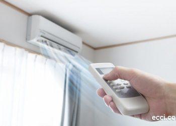 Nguyên nhân và cách xử lý tình trạng máy lạnh Panasonic không lạnh