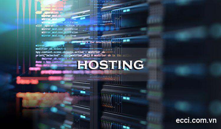 Tinohost cung cấp nhiều gói hosting cơ bản cho người dùng lựa chọn