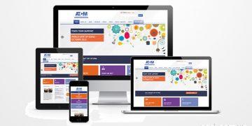 Lựa chọn công ty thiết kế website chuyên nghiệp cho kinh doanh trực tuyến