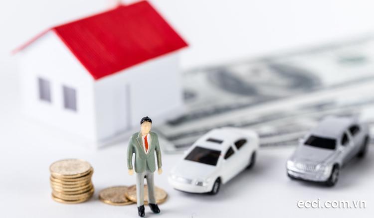 TOP 3 Công ty tài chính hỗ trợ vay trả góp tại Huế tốt nhất