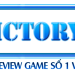 Victory8