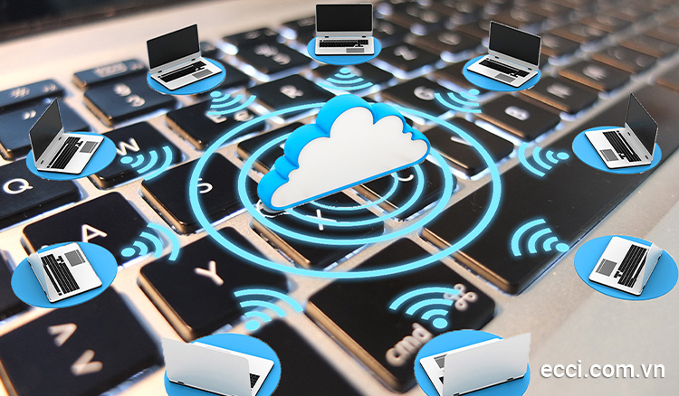 Turbo Cloud Hosting