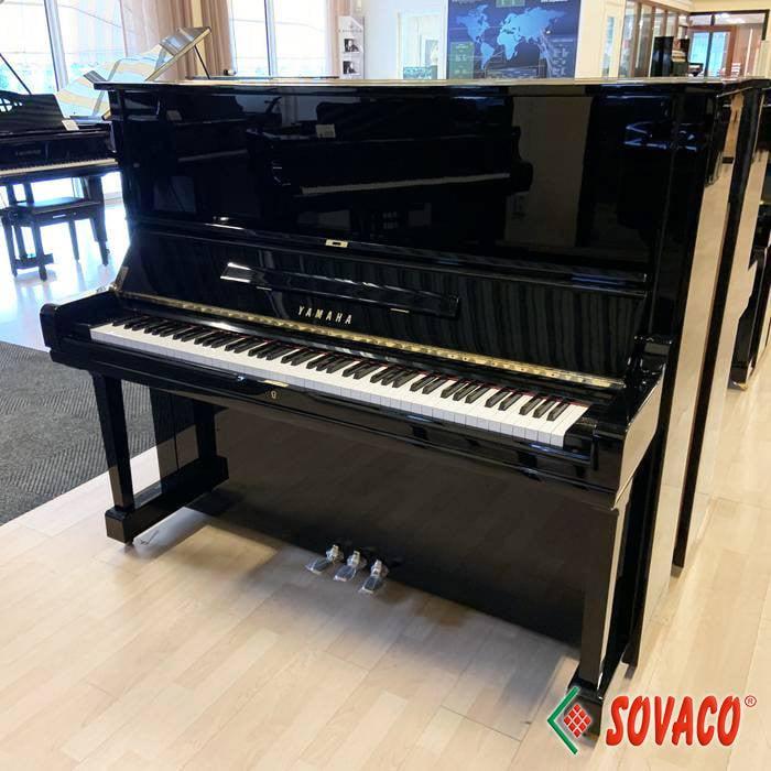 Sovaco Piano