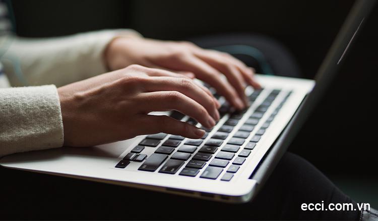 5 Cách tối ưu hóa các bài viết blog chuẩn SEO 2021
