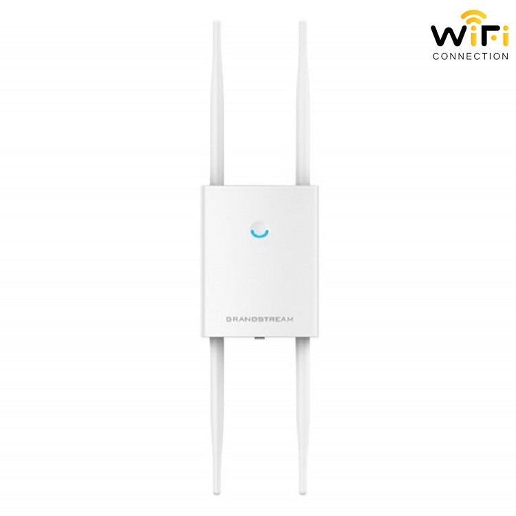 Thiết bị Wifi Access Point Grandstream GWN7630LR