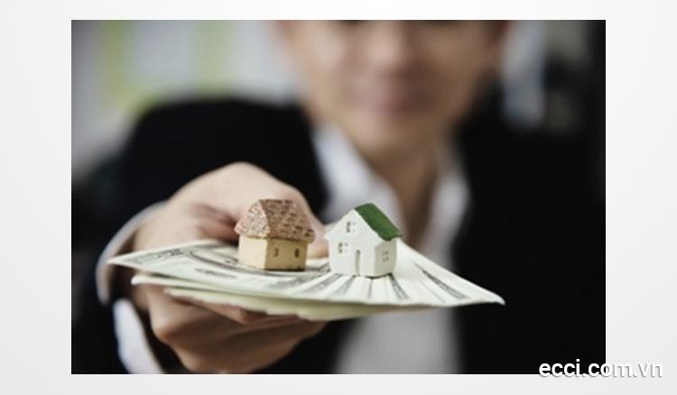 Các chương trình vay vốn ngân hàng hiện nay.