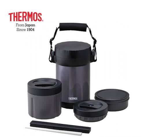 Hộp cơm giữ nhiệt Thermos
