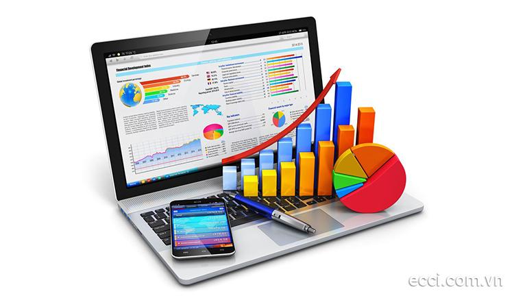 Uniduc công bố phần mềm quản lý công việc cho doanh nghiệp hiệu quả