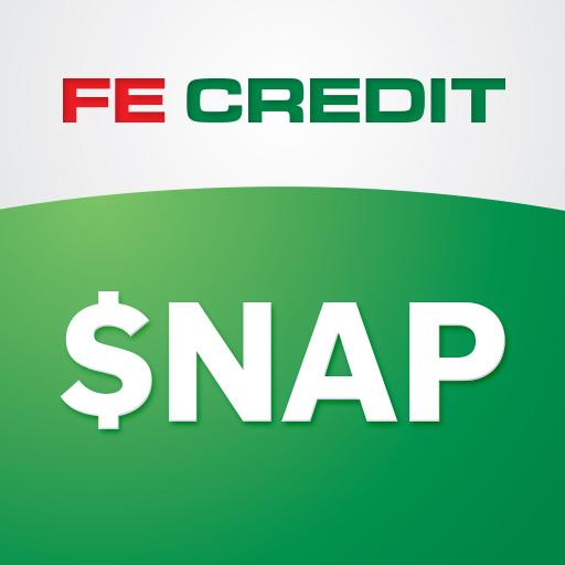 Snap FE Credit