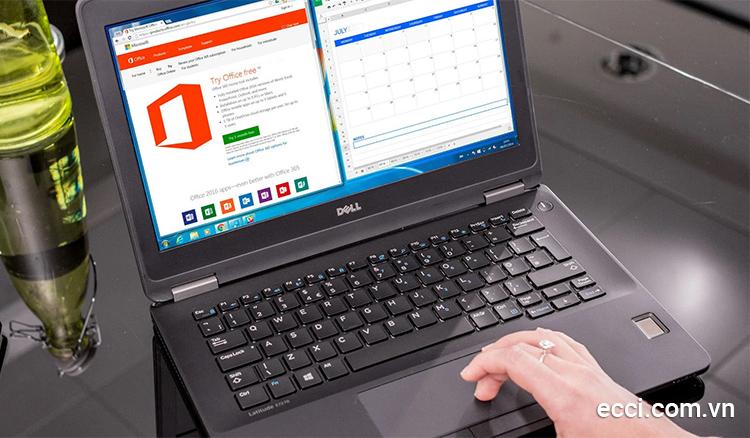 Download Office 2016, Tải và cách cài Key bản quyền crack thành công 100%