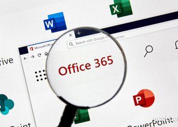 Hướng dẫn tải và cài đặt Office 365 full crack nhanh chóng