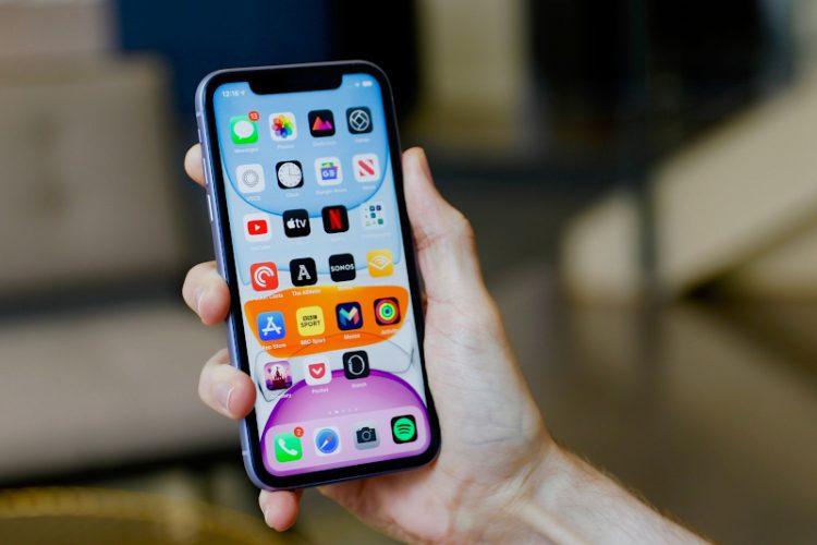 Năm 2021, điện thoại iPhone 11 còn dùng tốt không?