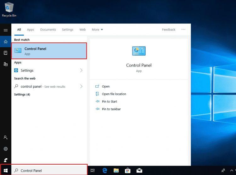 Hướng dẫn tải Microsoft Office 365 full crack