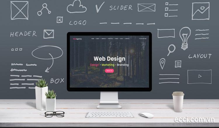 Top 15 công ty thiết kế website tại đồng nai uy tín nhất