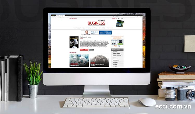 Top 10 công ty thiết kế web uy tín nhất tại Đắk Lắk