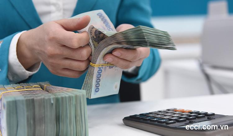 FintechAZ - Vay Tiền Online 24/24 chỉ cần CMND nhanh trong ngày